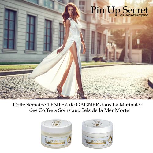 pin-up-secret-gommages-aux-sels-de-la-mer-morte